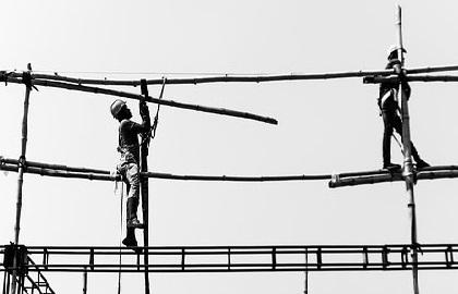 בטיחות ובריאות תעסוקתית