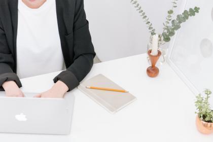 שוויון הזדמנויות בעבודה