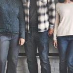 מחקר חדש חושף את הנוסחה: איך להעלות את רמת המחויבות של העובדים?