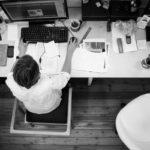 """פיצוי בגובה 3 משכורות ל""""עובד בעייתי"""", בעקבות כשלים בהליך הפיטורים"""