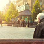 הצעת חוק: גם עובדים שפוטרו לאחר גיל פרישה יהיו זכאים לדמי אבטלה