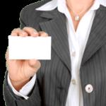 פיצוי בגובה 5 משכורות לעובדת שלא קיבלה זימון לשיחת שימוע לפני פיטורים