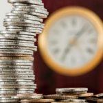 המעסיק חויב בפיצויי פיטורים גם עבור תקופות העסקה אצל מעסיקים קודמים