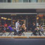 פסיקה: שלילת 75% מפיצויי פיטורים בעקבות הקמת עסק מתחרה