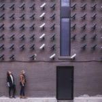 בית הדין הארצי הורה על הפסקת השימוש בשעון נוכחות ביומטרי בשל פגיעה בפרטיות העובדים