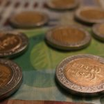 מהם חמשת תנאי הפסיקה לתשלום שעות נוספות גלובליות?