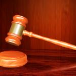 שר הפנים הורה לראש עיריית טייבה להשיב הוצאות, בית הדין לעבודה ביטל ההחלטה
