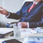 סיכום רבעון: פסקי דין חשובים בדיני עבודה שאסור לפספס