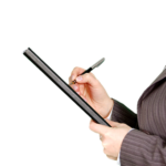 בית הדין הארצי לעבודה: מעסיק אינו רשאי להסתפק ברישום שעות העבודה של מזמין השירות