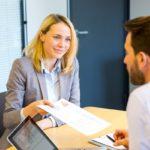 10 שאלות שכדאי לשאול את המועמד בריאיון עבודה