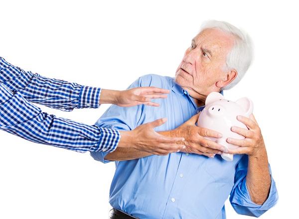 שינוי תקנון קרנות פנסיה ותיקות