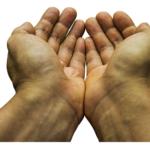 שינויים בתקנון קרנות הפנסיה הוותיקות שבהסדר בנוגע לשאירים נזקקים