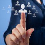 סקירת פסיקה: חובות המעסיק כלפי עובד שמגיע לגיל פרישה חובה