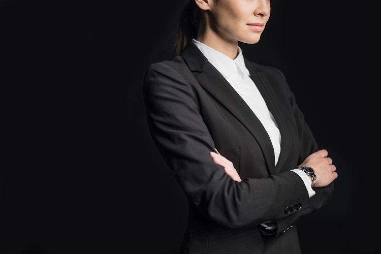 הקמת עסק מתחרה על ידי עובד
