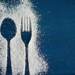 מחקר: על הקשר בין מתח בעבודה, אכילה רגשית ושינה טובה