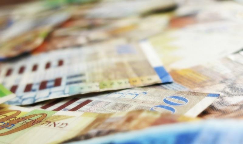 פיצויי פיטורים מתוספת שכר