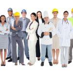 סיכום רבעון: 20 פסקי דין חשובים בדיני עבודה
