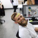 3 דברים שיהפכו את העובדים לשמחים יותר ואת העסק לרווחי יותר