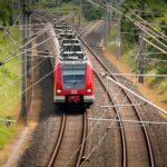 הסכמים חדשים ברכבת: שמירה על זכויות העובדים במסגרת הרה-ארגון