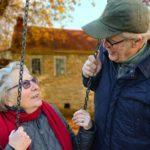 הצעת חוק מטעם 69 חברי כנסת: השוואת קצבת הזקנה לשכר המינימום