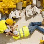 משרד העבודה והרווחה: ירידה של כ-28% במספר התאונות הקטלניות בעבודה