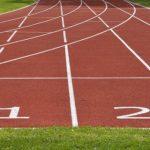 אי תחרות במעסיק – 5 תנאים למתן תוקף משפטי להגבלה בחוזה העבודה