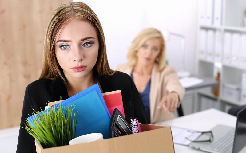 תקופת התחייבות בחוזה עבודה