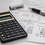הצעת חוק: חישוב שעות נוספות על בסיס חודשי