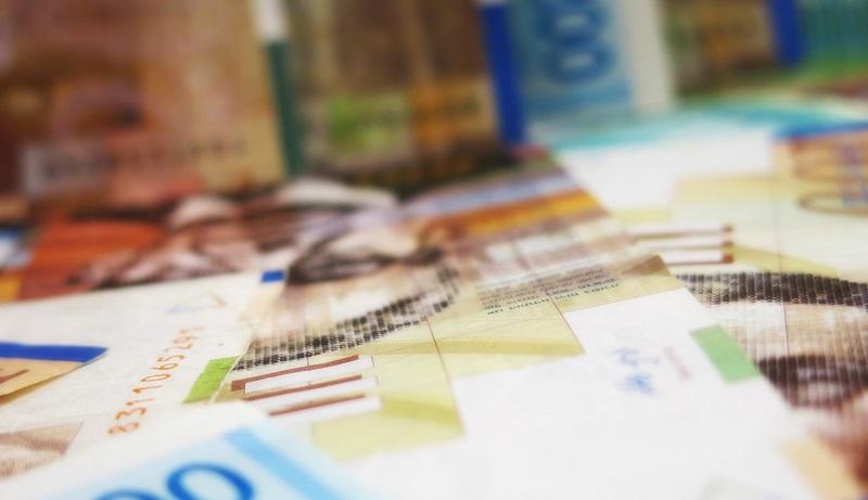 עיכוב במסירת תלושי שכר