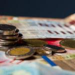 """שכר גלובלי: בג""""ץ דחה את עתירת המעסיק לביטול החלטת בית הדין הארצי"""