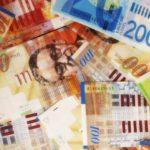 החל מדצמבר: שכר המינימום יעלה ל-5,300 שקל