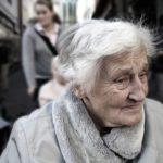 המעסיקים הכריזו על הקצאת 1.5 מיליארד שקל בשנה לשיפור מצב הקשישים