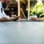 מתבשל: חיוב סוכנים פנסיוניים להיפגש עם הלקוח אחת לשנה