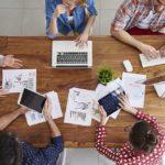פסיקה: העובד והמעסיק גרמו בהתנהגותם לשינוי חוזה העבודה