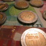 הצעת חוק ממשלתית: ביטול מס הכנסה על מענק ימי מילואים