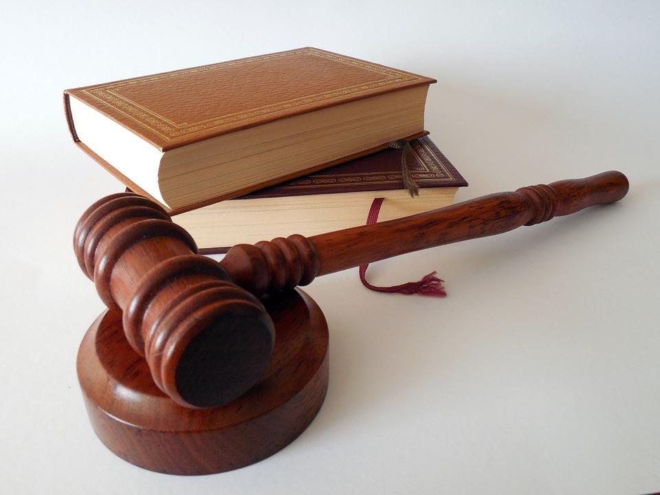 חוקי עבודה חדשים 2017