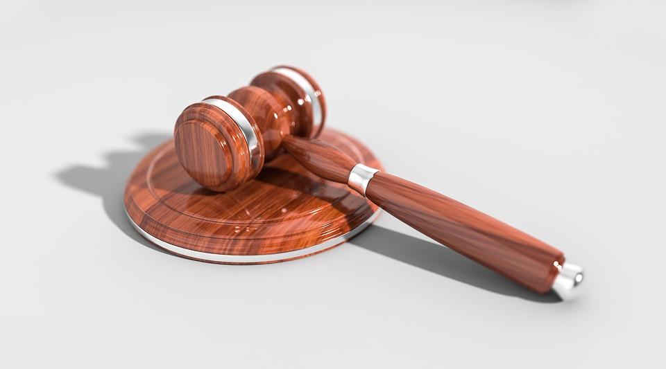 נייטרליות בית הדין לעבודה