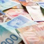 המעסיק חויב בתוספת של כ-238 אלף שקל לפיצויי הפיטורים בגין העמלות