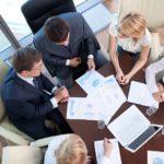 פסקי דין חשובים בדיני עבודה - סיכום 2017