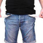 """48 ח""""כים תמכו, אך הצעת החוק להענקת דמי אבטלה לעצמאים נדחתה"""