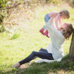 אושר: פטור מהתייצבות בלשכת התעסוקה לחד הוריות שלומדות באקדמיה