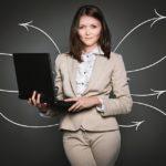 בית הדין הארצי לעבודה מציג: חובת השתדלות של מעסיק