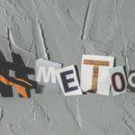 הצעת חוק: חובת מינוי אחראי על הטרדה מינית בכל מקום עבודה