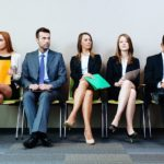 הצעת חוק: חובת עדכון במודעת דרושים שמדובר בהעסקה לא ישירה