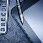 כיצד יש לחשב פיצויי פיטורים במקרה של הפחתת שכר לפני סיום העסקה?