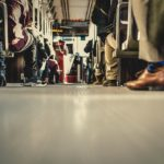 הצעת חוק: תוספת שכר עבור זמן הנסיעה לעבודה