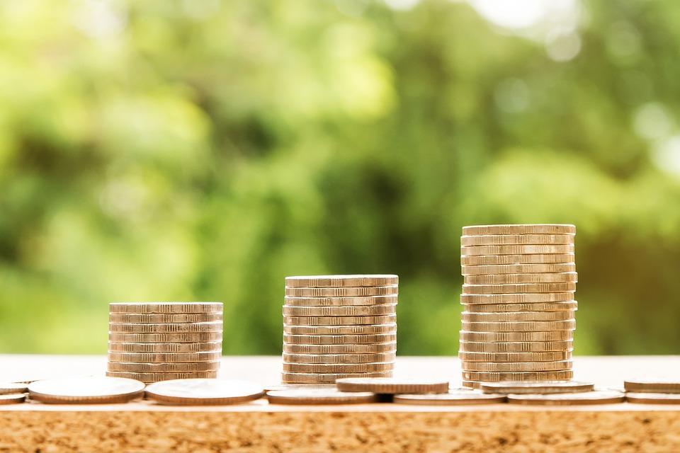 בגץ תיקון חוק הגנת השכר