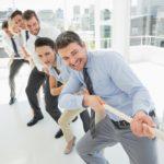 האוצר: הצעת החוק להעלאת גיל הפרישה לנשים תעודד נשים לא לצאת לעבודה