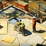 אושרה העלאת תעריפי ביטוח תאונות עבודה למעסיקים