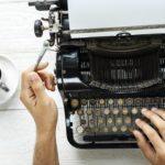 חוק הודעה לעובד: נפסק שלהיעדר חתימת העובד יש השלכה ראייתית
